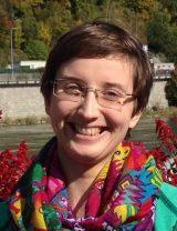 Marie-Kathrin Zylka